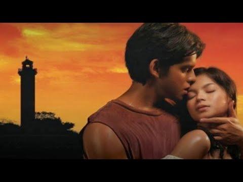 Pinoy Bold Movie   Tagalog Movie   Bold Movie   Filipino Movie   Pinay Phillipines